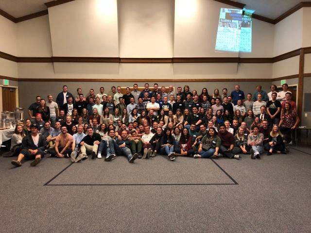2018-10-5 Mission Reunion (92)